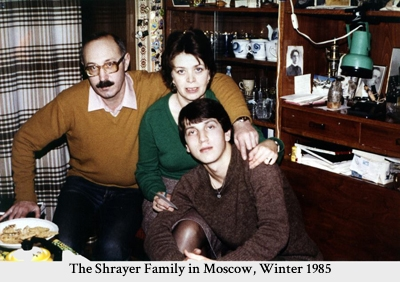 shrayer-family-moscow-1985