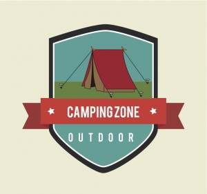 Camping Zone