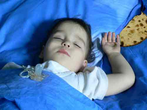 sleeping-matzah.jpg