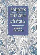 source of the self
