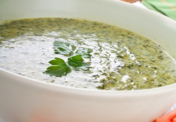 spinach-soup_hp.jpg
