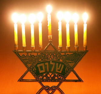 meaning of hanukkah
