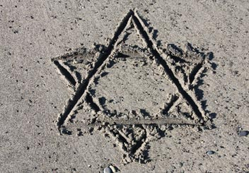 star-of-david-hp.jpg