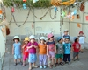 sukkot-for-families_th.jpg