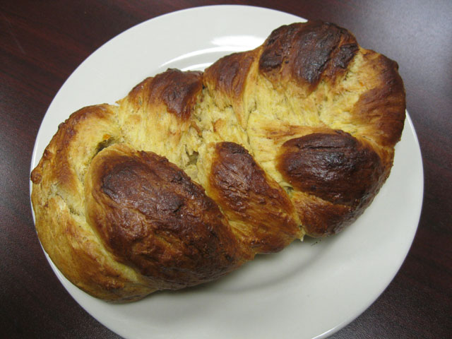 sweet-potato-challah-full