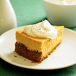 sweetpotato_cheesecake_su_1119574_l.jpg