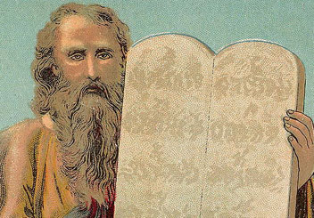 ten-commandments-bible-hp.jpg