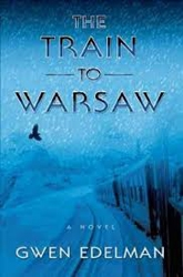 the-train-to-warsaw