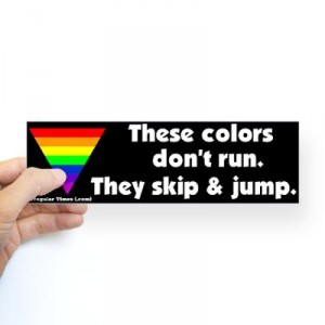 these_colors_dont_run_bumper_sticker