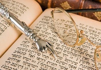 Image result for torah