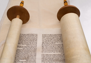 torah-performance-hp.jpg