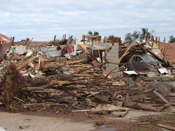 tornado-damage-smaller