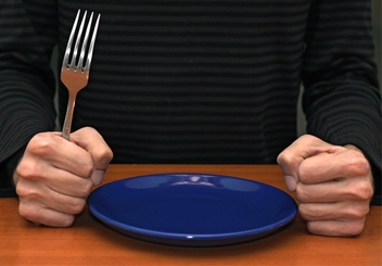 waiting-meals-hp.jpg