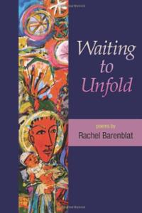 waiting-unfold-rachel-barenblat-paperback-cover-art