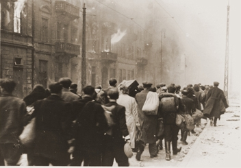 warsaw-ghetto-hp.jpg