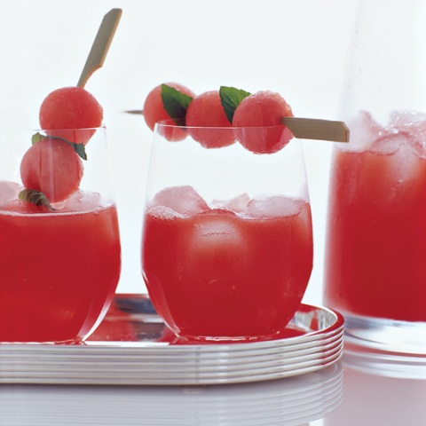 AMEX_COCKTAILS_34