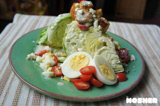 wedge-salad-2