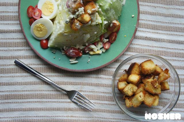 wedge-salad-3