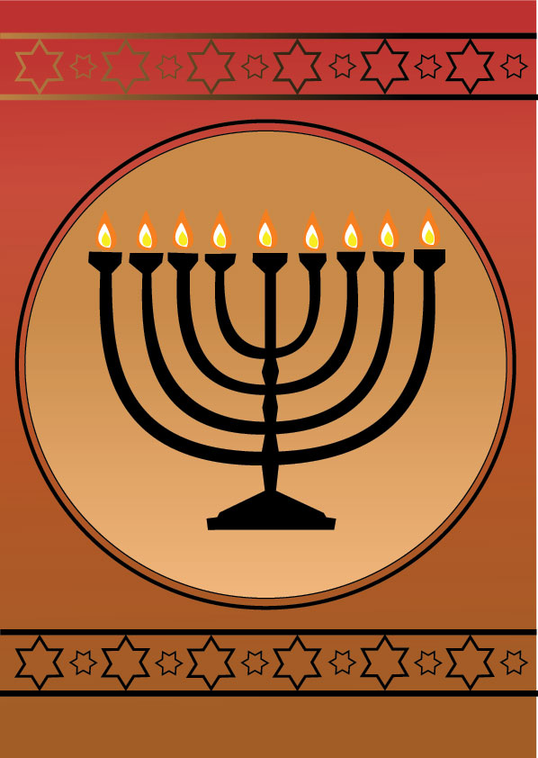 hanukkah as religious liberty