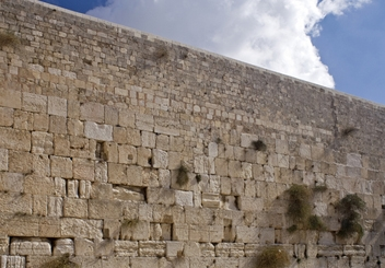 western-wall-today-hp.jpg