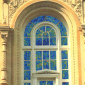 windowdetail2.jpg