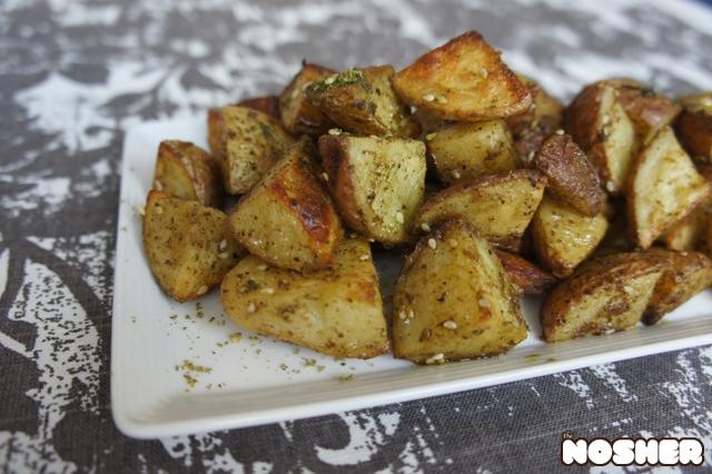 zaatar-potatoes-stamp1