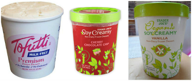 nondairy ice cream top picks1