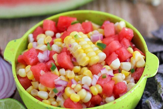 watermelon-salsa main