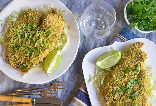 Tortilla-Chip-Crusted-Tilapia-with-Avocado-Compound-Butter-final1