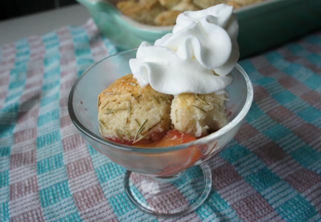 biscuit cobbler2