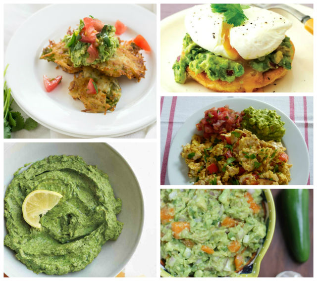 guac collage1