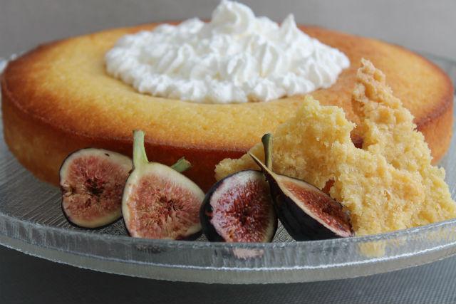Basbousa cake horiz1