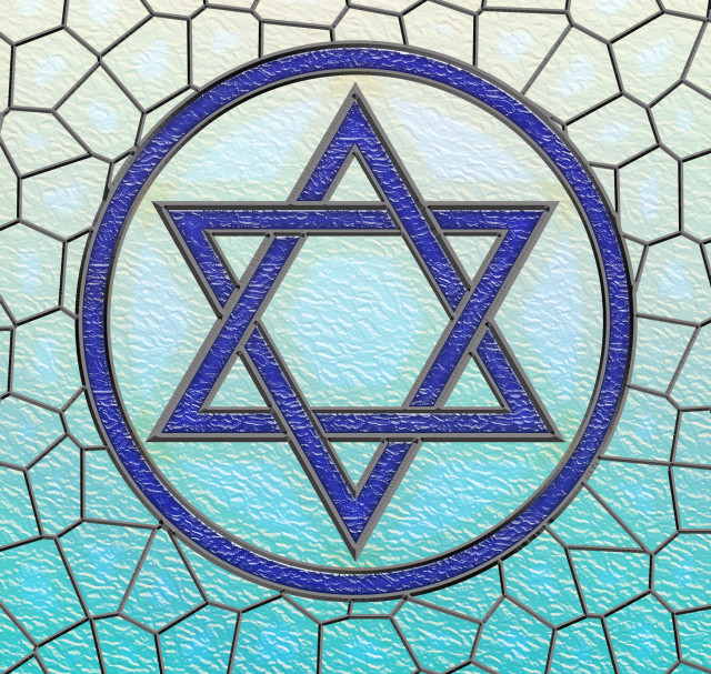 Syncretism And Judaism My Jewish Learning