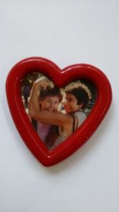 jewish singles in dyke Jewish and single then join best single travel on the brand new ncl's breakaway - dec 8 - 15, 2013.