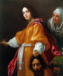 Judith_with_the_Head_of_Holofernes_by_Cristofano_Allori