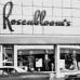 Rosenbloom's