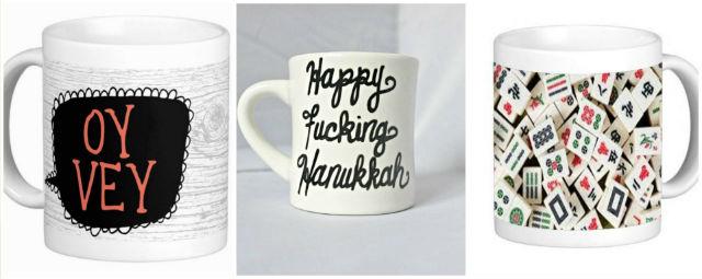 hanukkah mug gifts1