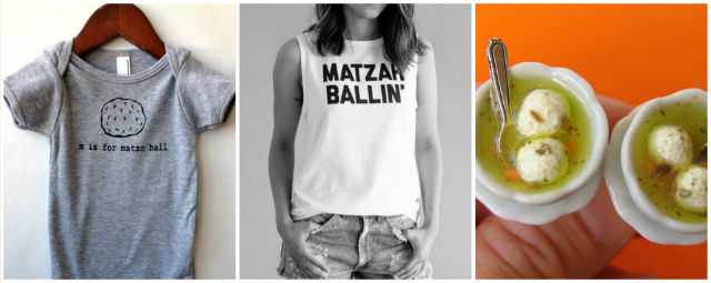 matzah ball gifts1