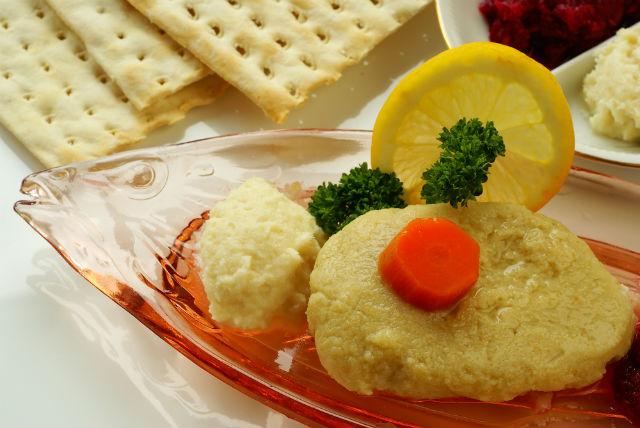 gefiltefish2