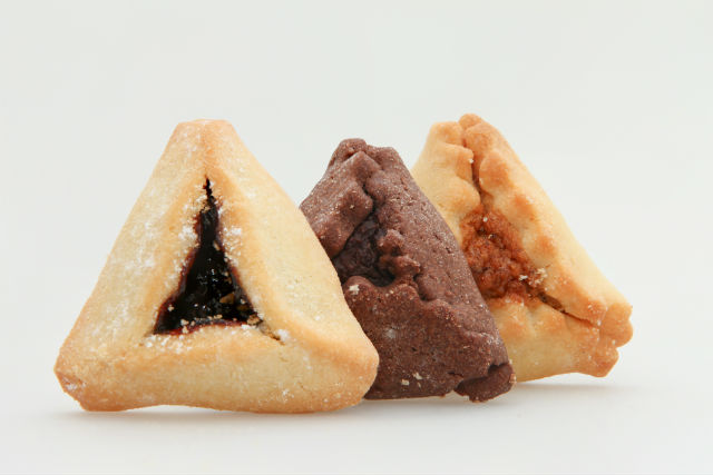 hamantaschen general1