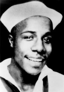 Alex_haley_US_coast_guard