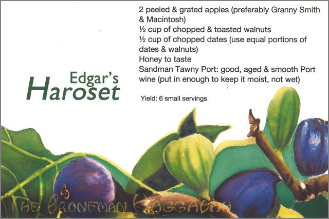 EMB-Haroset-Recipe-Card (1)