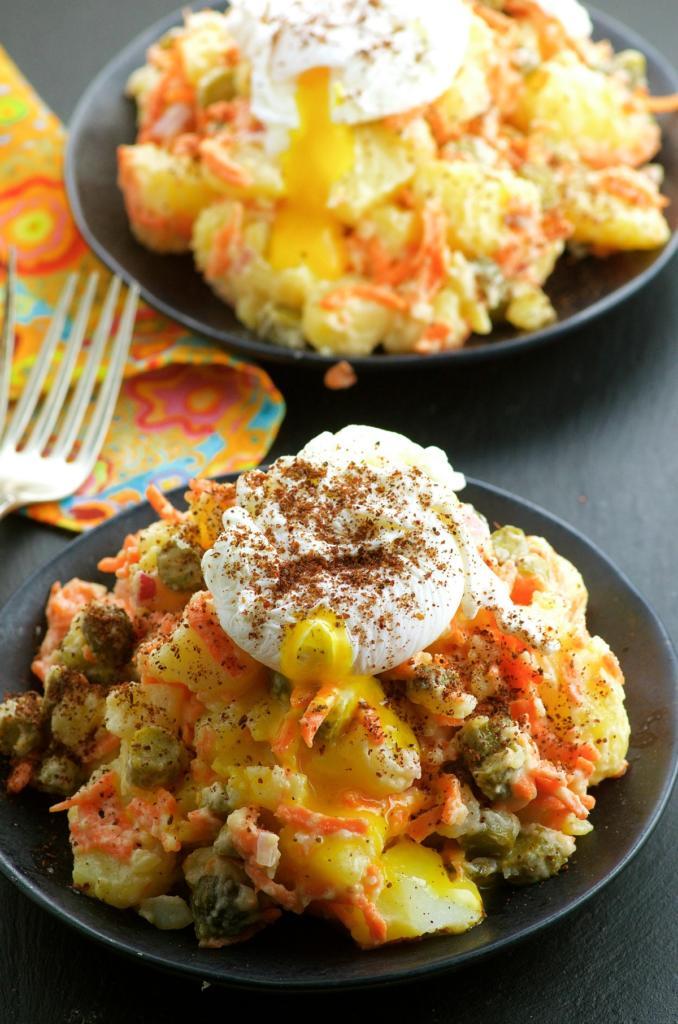 potato salad nosher 2