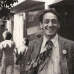 1976-Harvey-Milk_Photo-by-Dan-Nicoletta