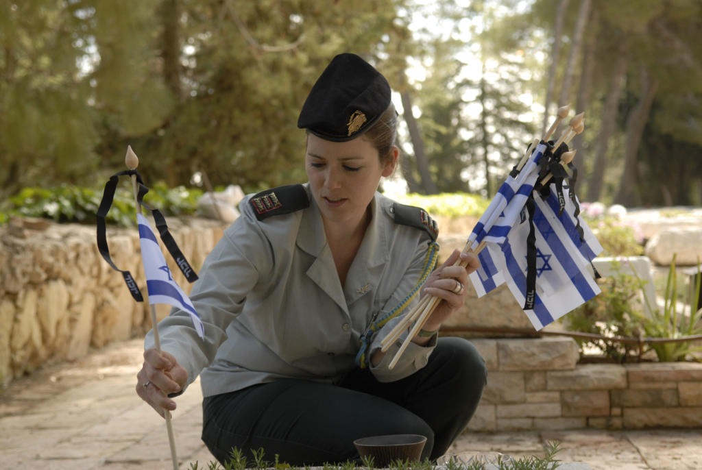 Israel_Defense_Forces_-_Flags_for_the_Fallen
