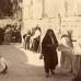 JerusalemWailingWall