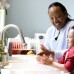 african-american-mother-washing-hands-with-her-son-725x483