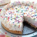 funfetti cheesecake-106-Edit