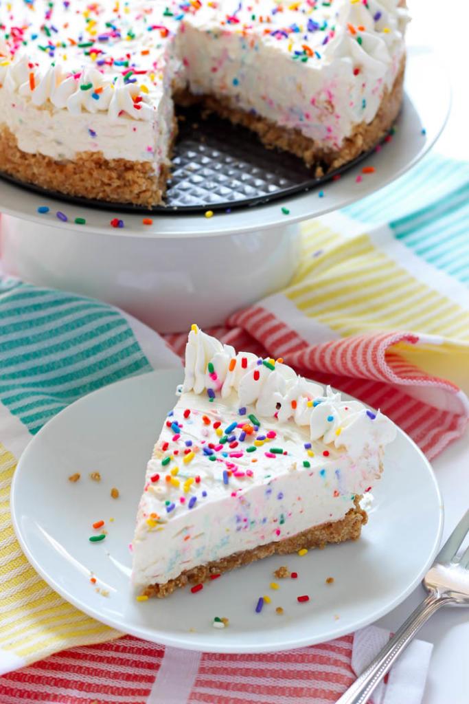funfetti cheesecake-135-Edit