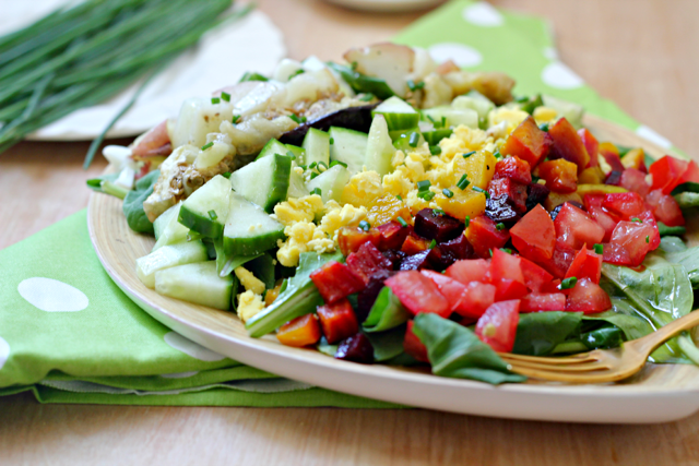 Rainbow-Sabich-Salad-with-Spicy-Tahini-Dressing-2.png